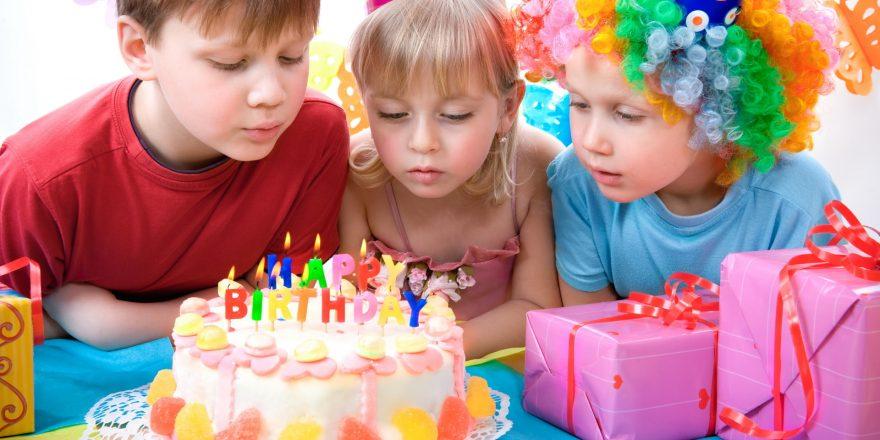 Бизнес план проведение детских праздников бизнес детский магазин идеи