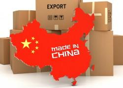 Бизнес на продаже китайских товаров через интернет
