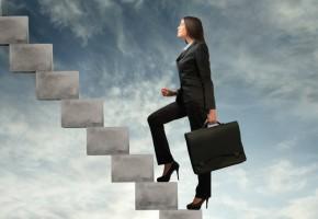 Секреты построения успешной карьеры
