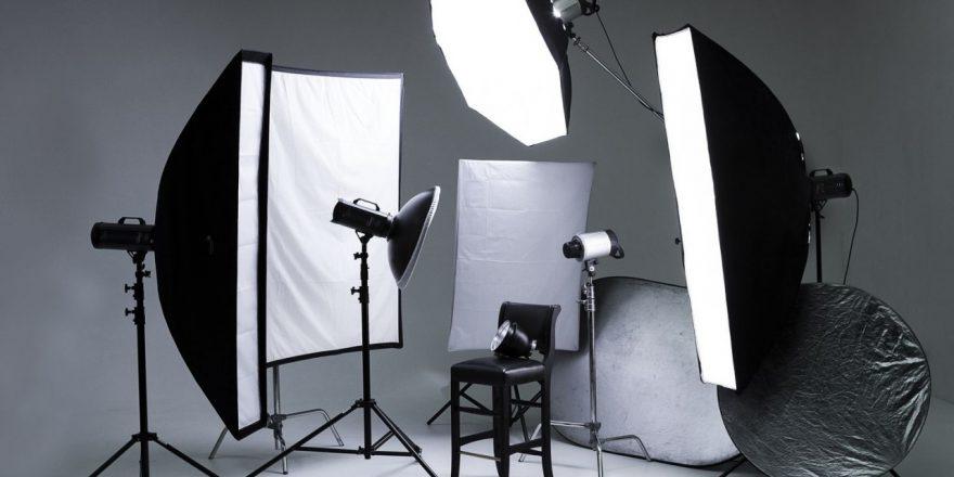 Описание бизнес плана фотостудии бизнес идеи пожарной безопасности