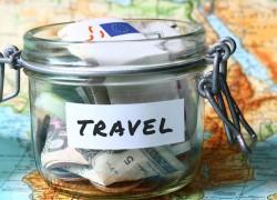 На чем можно заработать во время путешествия?