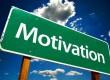 Секреты эффективной мотивации персонала