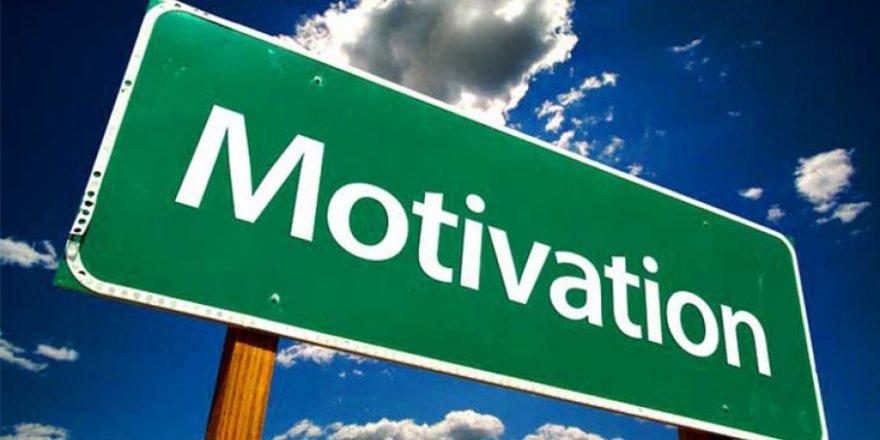 Фото мотивация