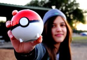 Способы заработка на игре Pokemon GO