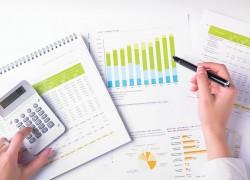 Пошаговая инструкция по составлению бизнес-плана