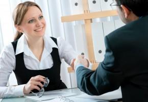 Как взять кредит для открытия бизнеса