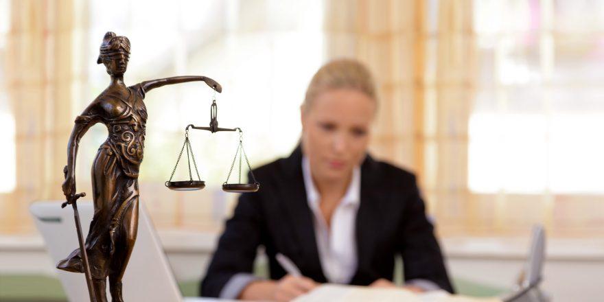 Юридический бизнес фото
