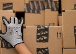 Заработок на Амазоне - реален или нет?