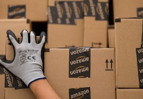 Заработок на Амазоне — реален или нет?