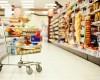 Готовый бизнес-план магазина продуктов