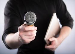 Этапы подготовки к интервью