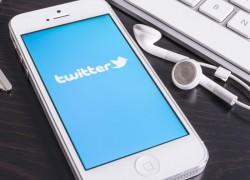 Заработок на Твиттере - что важно знать?