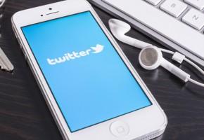 Заработок на Твиттере — что важно знать?