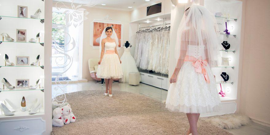 59025726a1e Бизнес-план свадебного салона с расчетами 2019 года