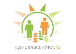На чем можно заработать в Одноклассниках?