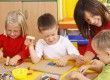 Что нужно для открытия детского развивающего центра?
