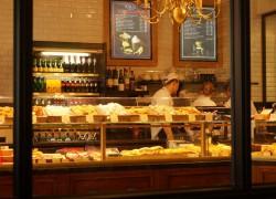 Что необходимо для открытия пекарни-кондитерской?