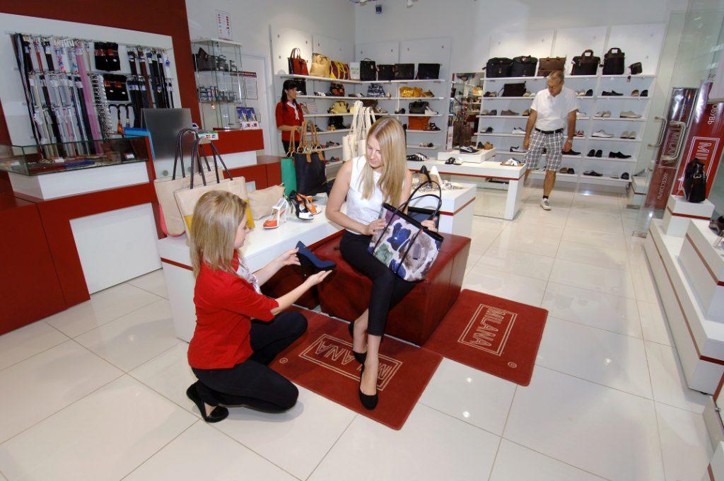 Изображение - Бизнес-план по продаже кроссовок gotovyj-biznes-plan-obuvnogo-magazina-2-1024x680