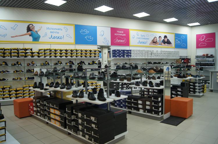 Изображение - Бизнес-план по продаже кроссовок gotovyj-biznes-plan-obuvnogo-magazina-3