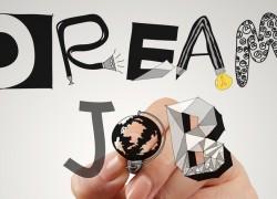 Простые советы, которые помогут найти работу своей мечты