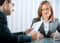 Как правильно уволиться с работы - пошаговая инструкция