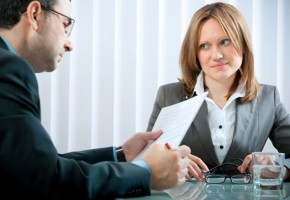 Как правильно уволиться с работы — пошаговая инструкция