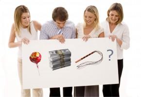Как заставить подчиненных выполнять свою работу?
