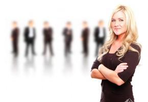 Навыки и задачи лидера в коллективе