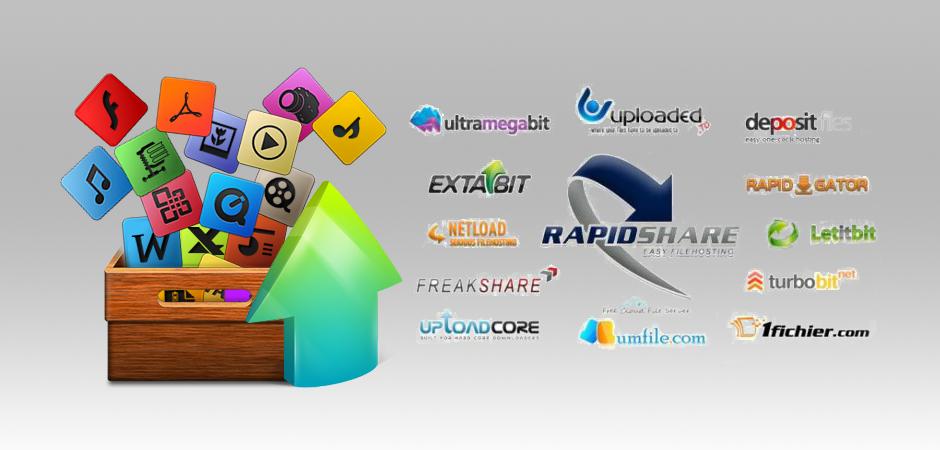 Форум о заработке rapidshare com не работает интернет по локальной сети windows 8