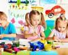 Советы по открытию детского развлекательного центра