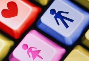 Советы по открытию брачного агентства