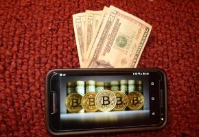 Самые прогрессивные бизнес-идеи по добыче криптовалюты