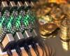 Бизнес план: ферма для майнинга криптовалюты