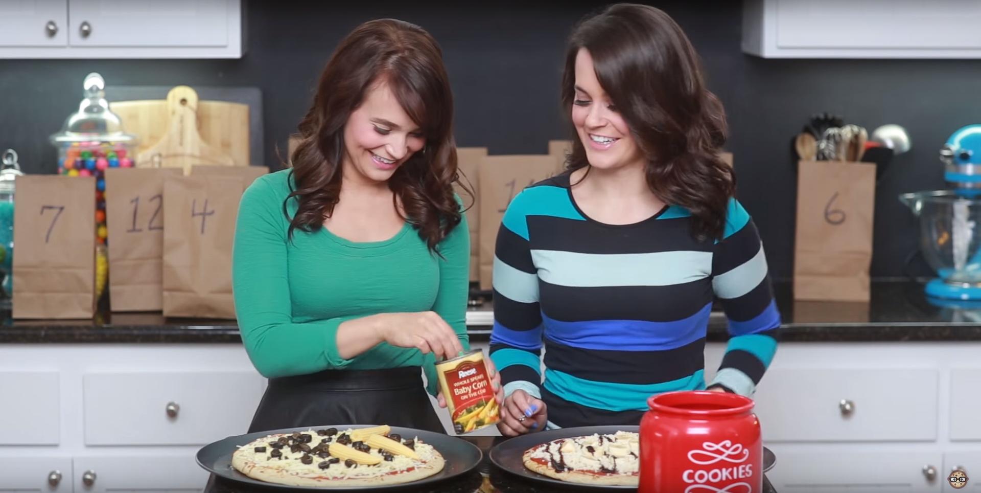 Как сделать видеоблог интересным и заработать на нем: 5 беспроигрышных вариантов для женщины видео блогера