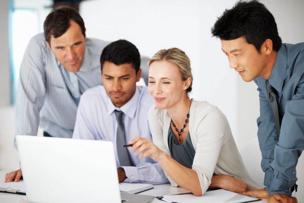 Тренинги бизнес как заработать как заработать миллион долларов на валют