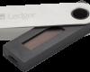 Бизнес-идея: как зарабатывать от 50 до 200 тысяч в месяц на продаже аппаратных кошельков Ledger Nano S