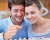 Как открыть свою Школу супружеской жизни, что это такое и какие перспективы