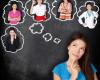 Кем стать, Топ 17 востребованных профессий для девушки, высокооплачиваемых и интересных
