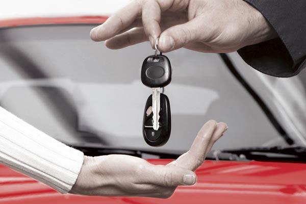 prodazh avto