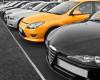 Бизнес для женщин — как получить 6 000% годовых от инвестиций в автомобили