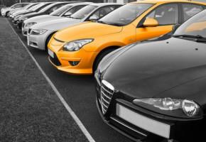Инвестиции в автомобили — как получить 6 000% годовых
