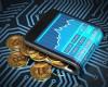 Микротренинг »Кофе лайт», или практическое руководство «Как играть на криптобирже»