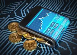 Практическое руководство «Как играть на криптобирже»