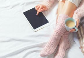 60 бизнес-идей, как заработать дома