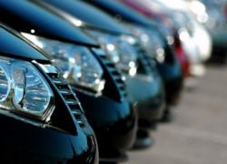 Бизнес аренда авто под такси — пошаговая инструкция с дельными советами