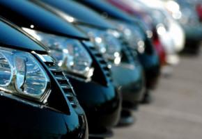 Аренда авто как бизнес-стратегия: обзор самых доходных и малорисковых схем 2018 года