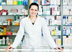Бизнес план аптеки: как открыть прибыльный аптечный пункт в своем городе