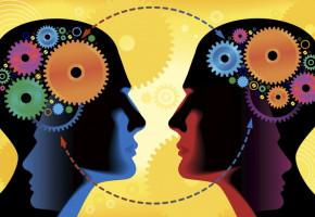Развитое мышление – ваш путь к успеху