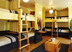 Открываем хостел — гостиничный бизнес с минимальными вложениями