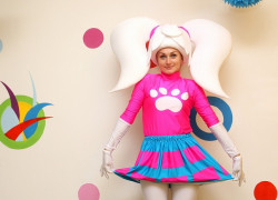 Бизнес-идея: аренда костюмов на праздники и тематические мероприятия